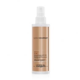 ABSOLUT REPAIR GOLD SPRAY PROTECTEUR MULTI-USAGE 10 EN 1 150ML SERIE EXPERT L'OREAL PROFESSIONNEL