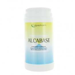 DR THEISS ALCABASE POUDRE 250G