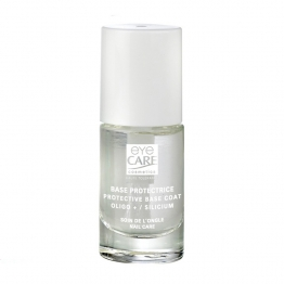 EYE CARE COSMETICS BASE PROTECTRICE 8ML