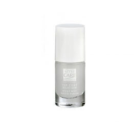 EYE CARE COSMETICS TOP COAT SILICIUM 5ML