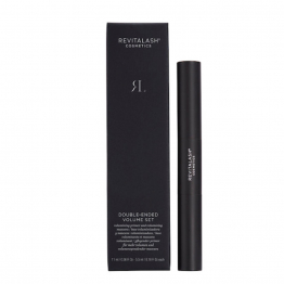 KIT VOLUME BASE VOLUMISANTE + MASCARA VOLUMISANTE 11ML REVITALASH