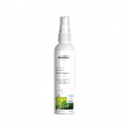 SPRAY AMBIANT AIR PUR 200ML ORANGE CANNELLE LE COMPTOIR AROMA